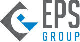 EPS Group Inc.